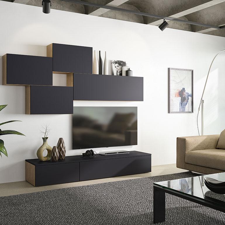 living-room 76