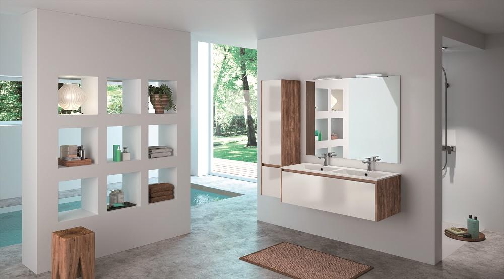 salle de bain morel