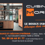 magasin cuisines le havre